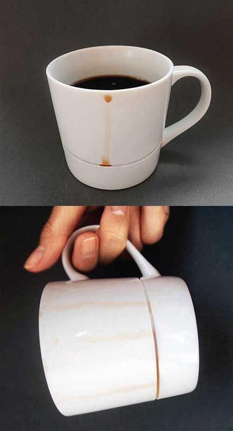 yanko design mug 17 best mug ideas on pinterest sharpie mugs diy mug