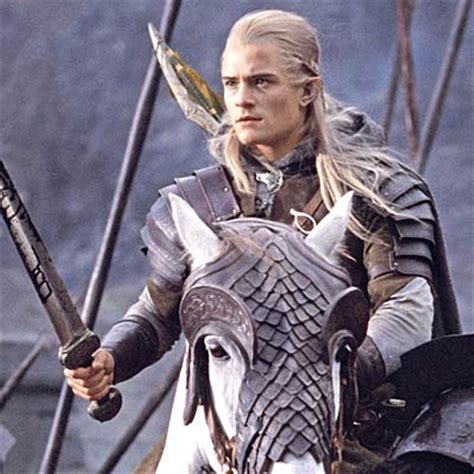 orlando bloom retired orlando bloom back acting elf at the hobbit movie review