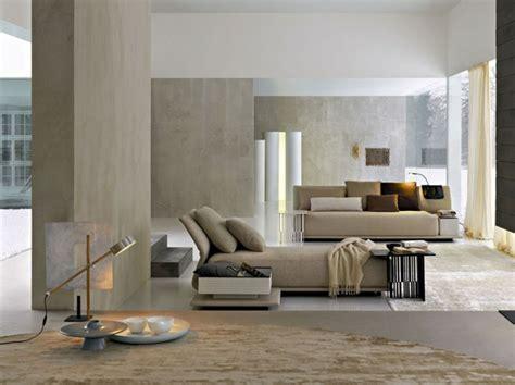 gardinenschals wohnzimmer gardinen wohnzimmer ein accessoire mit vielen funktionen