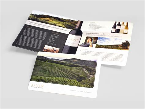 landscape layout printing services designthis ideas flourish here