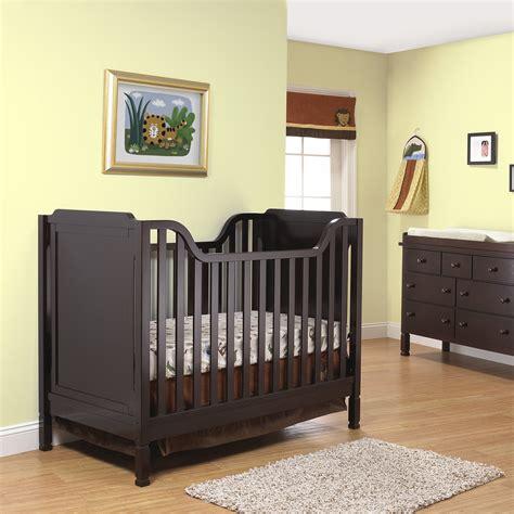 Child Craft Legacy Crib Recall by Legacy Crib Legacy Classic American Spirit Convertible