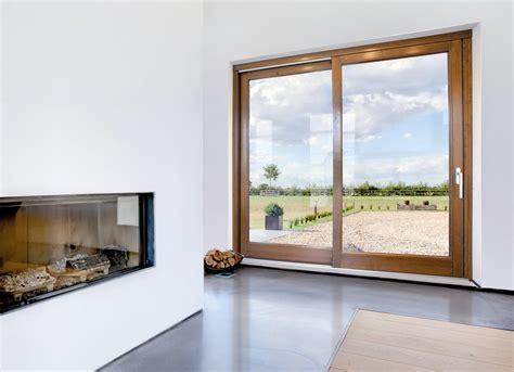 porte finestra scorrevoli prezzi finestra quale materiale preferire cose di casa