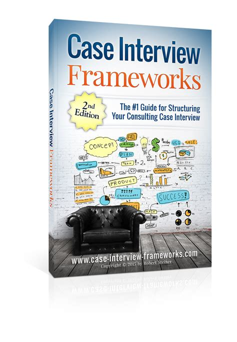 case interview case interview frameworks how to structure your case