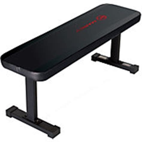 marcy sit up bench sit up bench dick s sporting goods