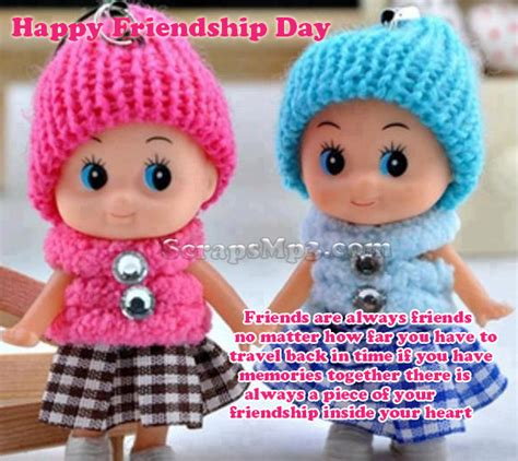 images for friendship friendship day greetings friendship day cards