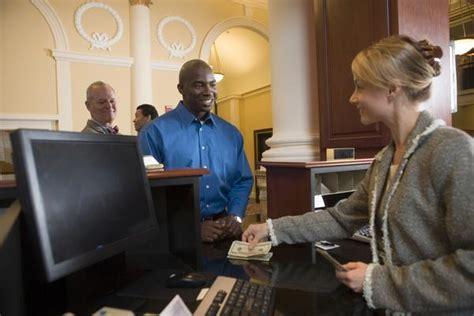 bank tell bank teller questions and answers snagajob