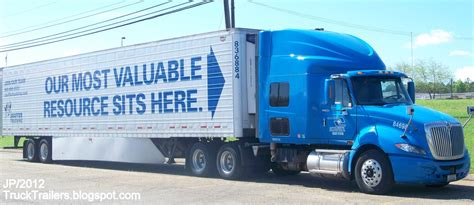 Tractor Trailer Sleeper Cab by Tractor Trailer Sleeper Cabs Car Interior Design