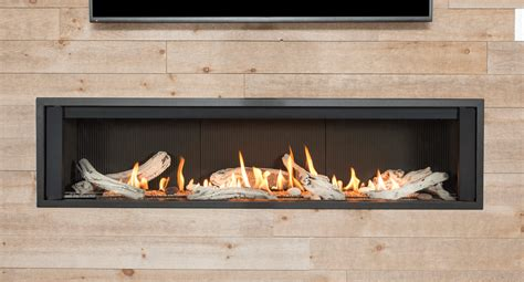 How To Turn On Fireplace by How To Turn On A Valor Fireplace Fireplaces
