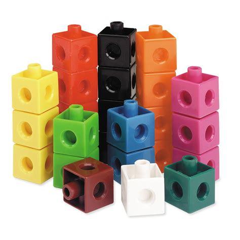 amazon toys amazon co uk toys games stem toys science toys