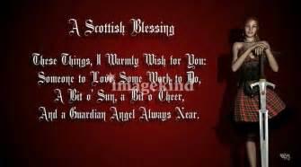 quotes about scotland quotesgram