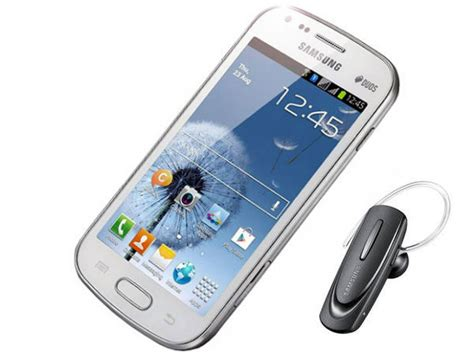 Headset Samsung Duos 2012 top 5 tech gifts to buy in india