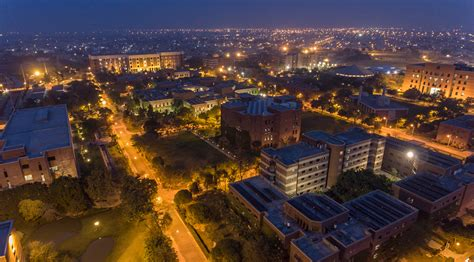 Lums Mba Ranking In The World by To Mba Or Not To Mba That Is The Question
