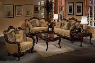 traditional living room furniture sets traditional formal living room furniture sets home furniture design ideas