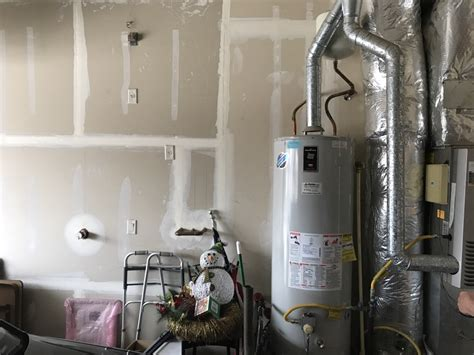 water heater repair boise id right now heating and air boise wrozkagdynia info