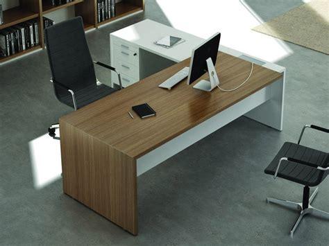 conforama meuble 1439 amazing bureau de direction sur retour caisson with