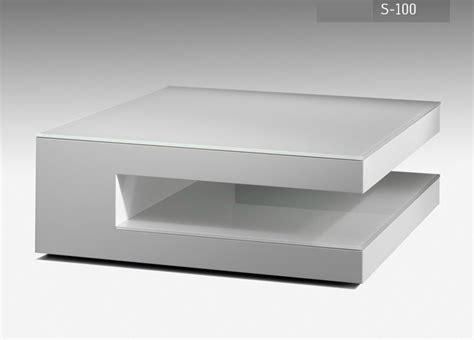 salontafel wit hoogglans hout salontafel hoogglans wit karat salontafels