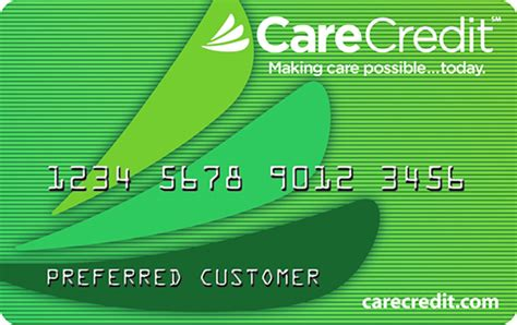 carecredit dentist  dayton ohio