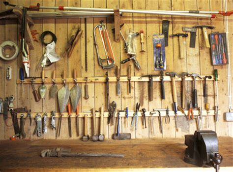 tool shed plans avoiding problems with your plans