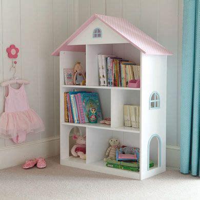 dollhouse bookshelves dotty dolls house bookcase bookcases bookshelves
