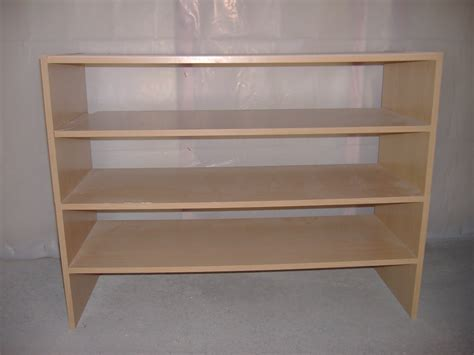 shoe cabinet for sale sneaker rack for sale 28 images n282 promotion plastic