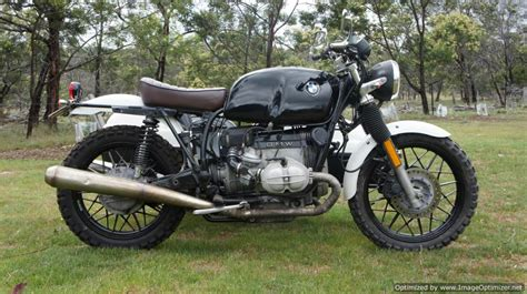 Bmw Motorcycle Forum Nz by Topic Random Adventure Sidecar Pics Adventure Riding Nz