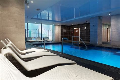 ucb spa spa week top five spas to try in birmingham birmingham mail