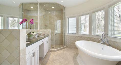 bathtub refinishing ta glass showers glass express inc