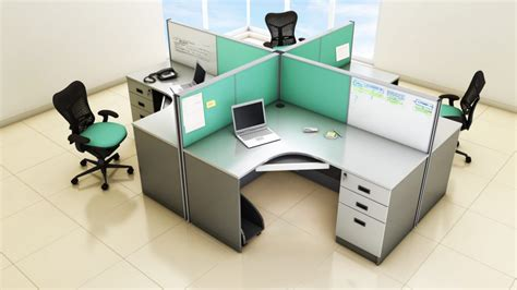 small business office furniture make your business more enjoyable with new furniture safe milk