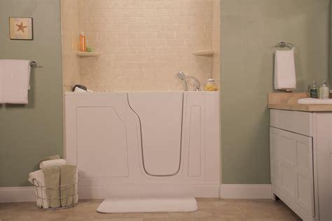 atlanta bathroom remodeling walk in tubs upscale bath solutions atlanta ga