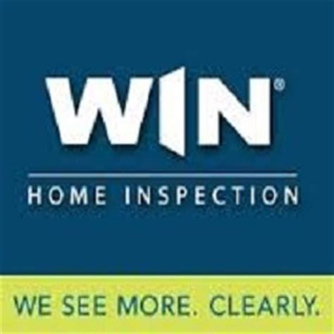 win home inspection fishers coupons near me in fishers