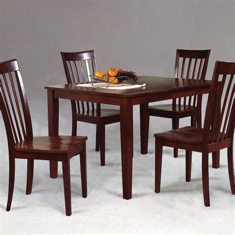 dining room furniture dallas 30 best dining room furniture dallas fort worth images on