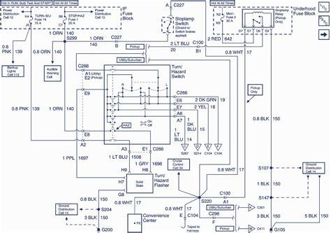 2000 daewoo lanos repair manual wiring diagrams 2000
