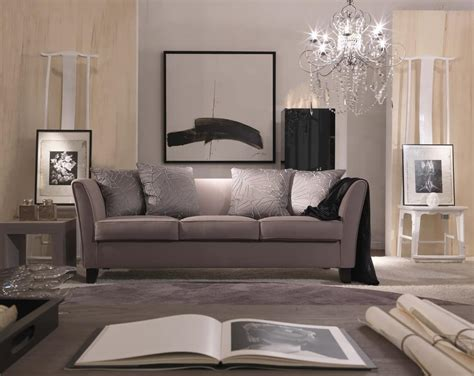 divani stile classico elegante divano in stile classico contemporaneo idfdesign