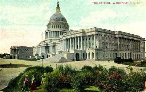 when was the white house built us slave white house and capitol built by 5 a month slaves