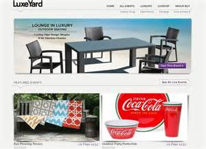 home decor flash sales luxeyard