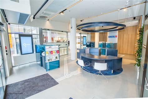 die erste bank filialen pers 246 nliches gespr 228 ch wird es auch in 20 jahren noch geben