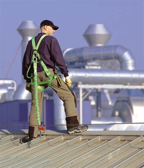 ohsa section 25 2 h fall protection training forest city training and