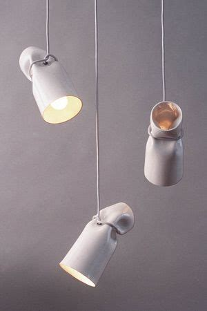 ceramic lights 25 best ideas about ceramic light on 23 and