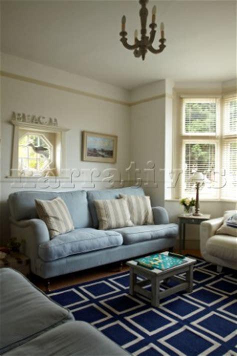 light blue sofa cushions ac025 29 light blue sofa with cushions and blue
