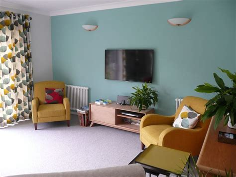 orla kiely living room 17 best images about living room on orla kiely and living rooms