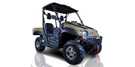 benche atv 2012 bennche bighorn price quote free dealer quotes