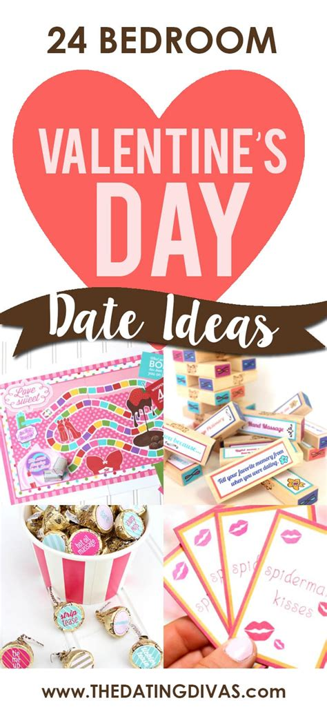 ideas for valentines day dates the top 76 s day date ideas the dating divas