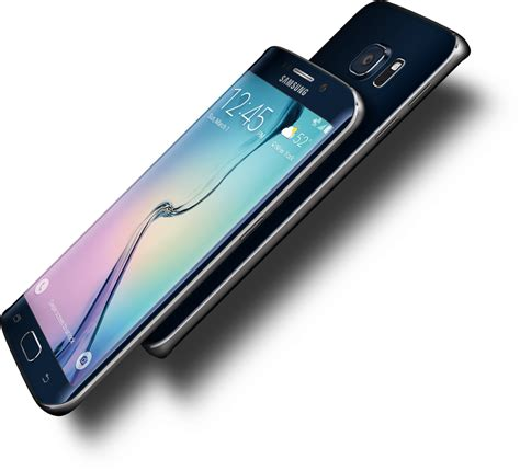 best specification smartphone best mobile with smartphone specification
