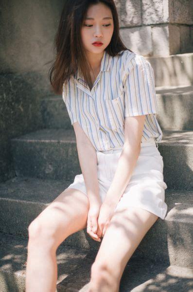 Nxedge Sytle Nightingale Asia 1000 images about korean korea fashion on korean model posts and nightingale