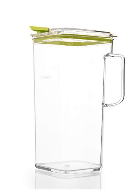 Komax Blue Water Jug 1 5 L compare price to pitcher iced tea dreamboracay
