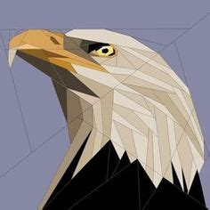 About eagle quilts on pinterest eagles quilt and quilt patterns