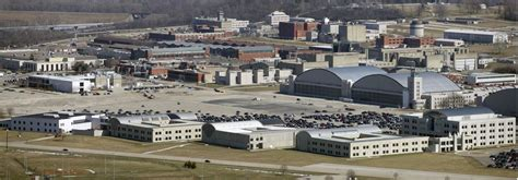 By Order Of The Commander Wright Patterson Air Force Base | air force calls for cheaper quicker weapons development