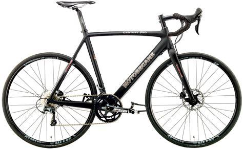 light road bikes for sale save up to 60 disc brake road bikes motobecane
