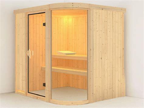 sauna da casa sauna finlandese sauna finlandese da casa parima