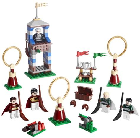 Profesor Snape Limited Minifigure lego harry potter 4737 quidditch match at shop ireland